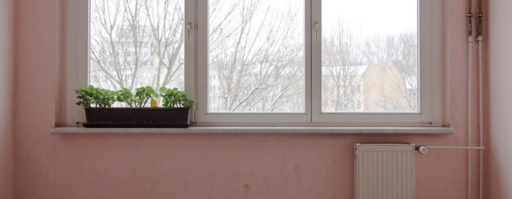 richtig heizen und l ften umwelt im unterricht. Black Bedroom Furniture Sets. Home Design Ideas