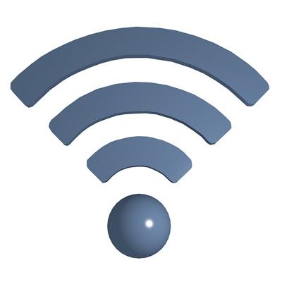 WLAN schlägt Wellen - Elektromagnetische Felder und die Gesundheit ...