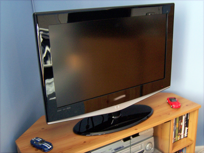 stromverbrauch in beispielen gs umwelt im unterricht materialien und service f r lehrkr fte. Black Bedroom Furniture Sets. Home Design Ideas